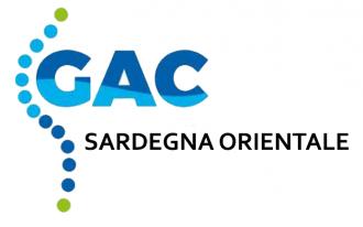 Gac Placeholder