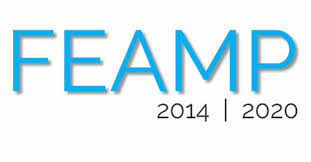 feamp-2014-2020