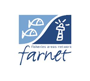 farnet_big_logo