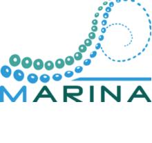 marina_0