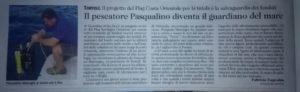 Articolo La Nuova Sardegna_20-03-2017