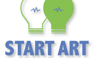 logo-web-start-art