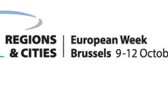logo_header_EUweek2017