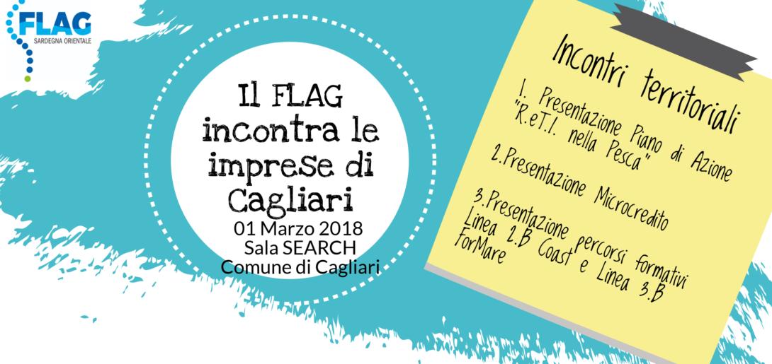 Immagine di copertina_Cagliari_01-03